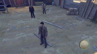 Mafia 2 RePack Xatab