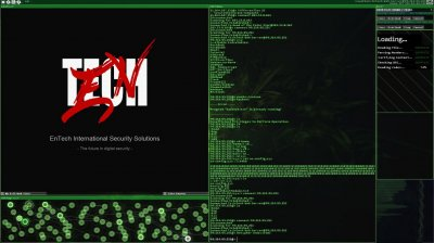 HackNet