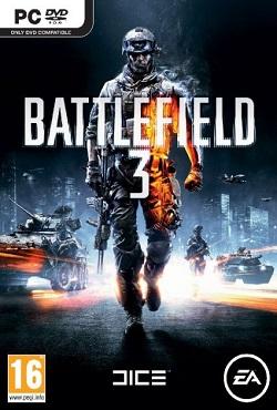 Battlefield 3 Механики
