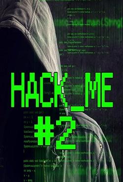 Hack Me 2