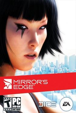 Mirrors Edge Механики