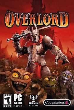 Overlord Механики