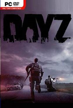 DayZ Механики