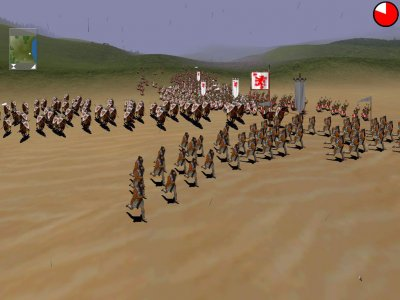 Medieval Total War Viking Invasion