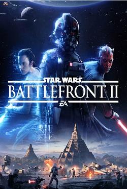Star Wars Battlefront 2 2017