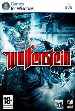 Wolfenstein 2009