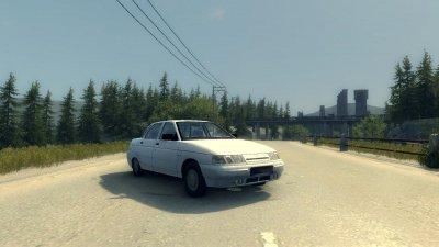 Мафия 2 с русскими машинами