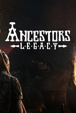 Ancestors Legacy RePack Xatab