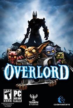 Overlord 2 Механики