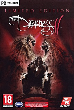 The Darkness II Механики