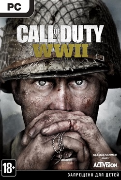 CoD World at War 2