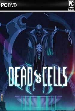 Dead Cells Механики