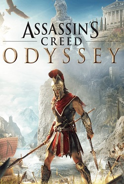 Ассасин Крид Одиссея