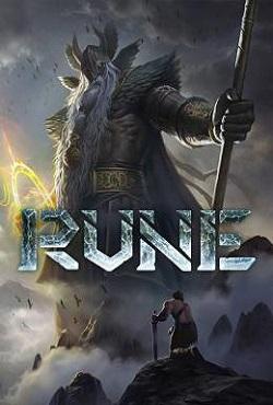 Rune 2 RePack Xatab