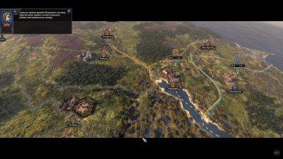 Total War Saga Thrones of Britannia RePack Xatab