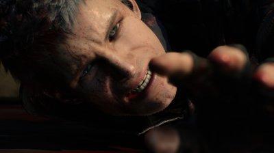 Devil May Cry 5 RePack Xatab