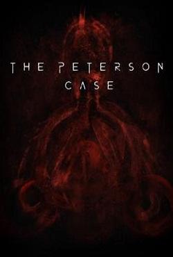 The Peterson Case
