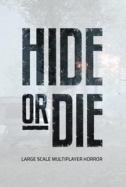 Hide Or Die