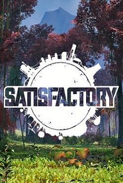 Satisfactory