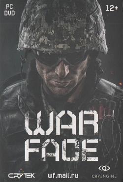 Warface 2013