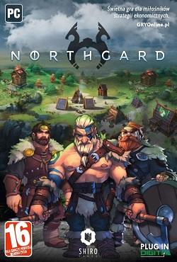 Northgard от Механиков