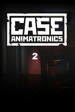 CASE Animatronics 2