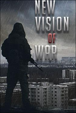 Stalker New Vision of War