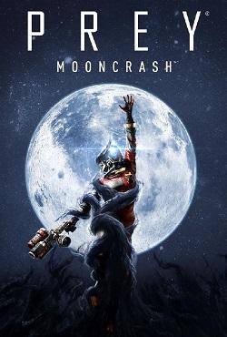 Prey Mooncrash Механики