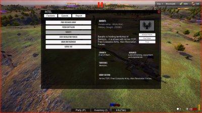 Freeman Guerrilla Warfare Механики