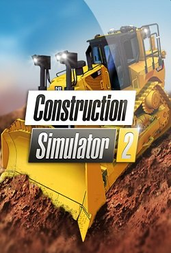 Construction Simulator 2 US Pocket Edition
