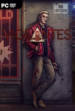 Vigilantes