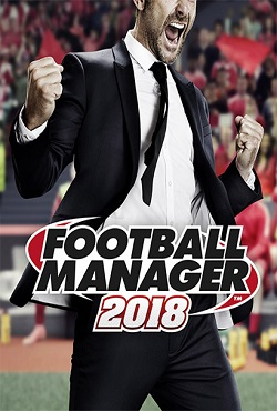 FIFA Manager 18