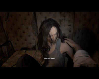 Resident Evil 7 Gold Edition