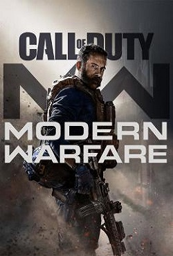 Call of Duty Modern Warfare 2019 Механики