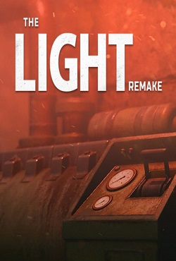 The Light Remake