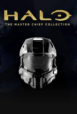 Halo The Master Chief Collection PC RePack Xatab